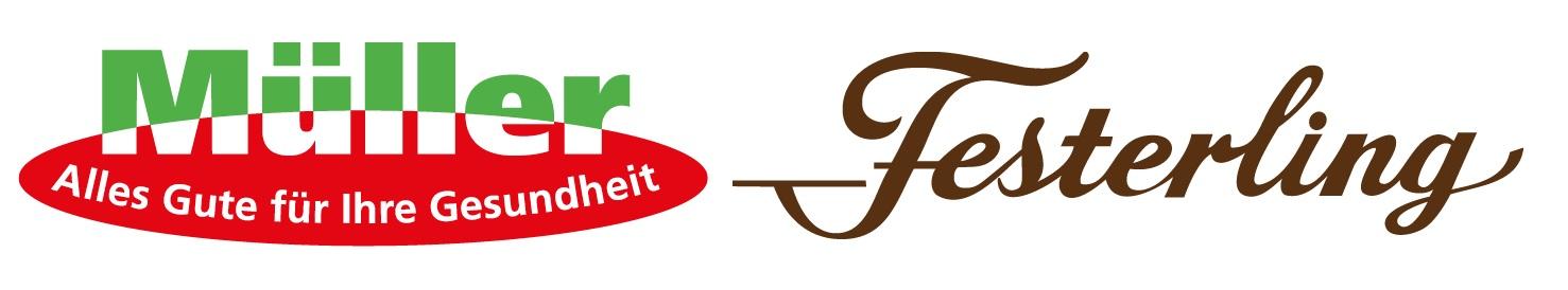 Logo Müller Festerling