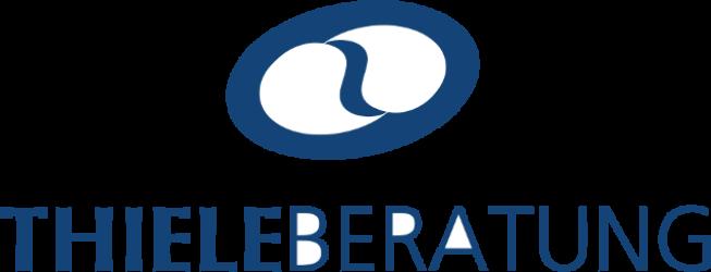Thieleberatung Logo